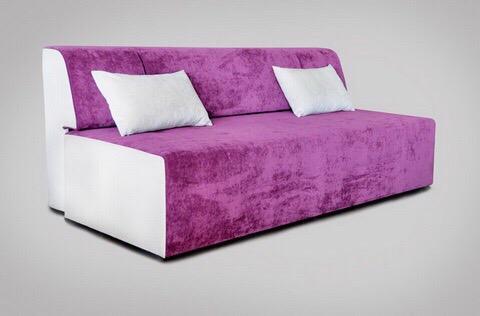 Диван Бремен - мебель покоряющая с первого же взгляда своей индивидуальностью. Бремен обладает современным стильным дизайном и высочайшим качеством исполнения.